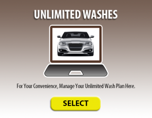 Lansing's Best Car Wash Services