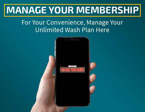 Manage-UL-Membership-Image