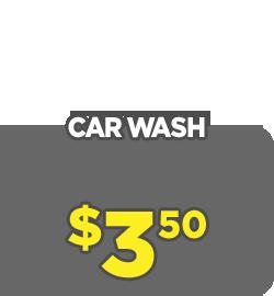 Best Car Wash in Lansing