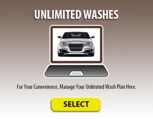 Lansing's Best Car Wash Services