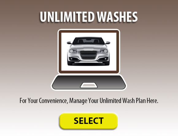Car wash lansing feel good drive clean lansings best car wash services solutioingenieria Gallery