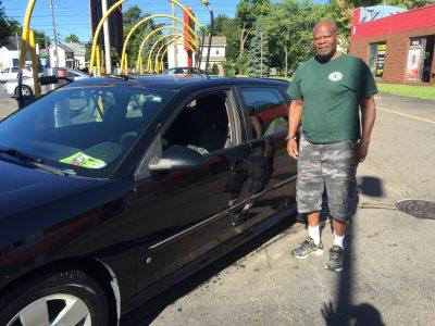 Best Car Waxing in Lansing